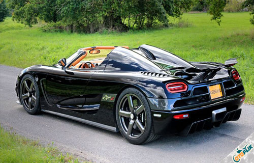 Mobil-Terkeren-di-Dunia-Koenisegg-Agera-R