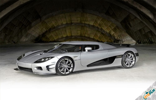 Mobil-Terkeren-di-Dunia-Koenisegg-CCXR-Trevita