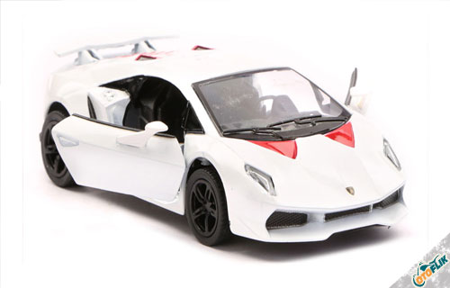 Mobil-Terkeren-di-Dunia-Lamborghini-Sesto-Elemento