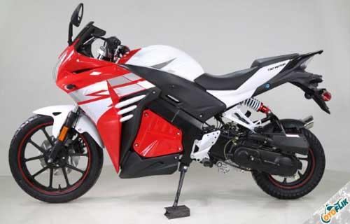 Motor Mini GP Sport Racer 50cc