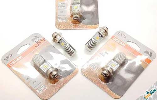 Osram LED T19 M5 K1