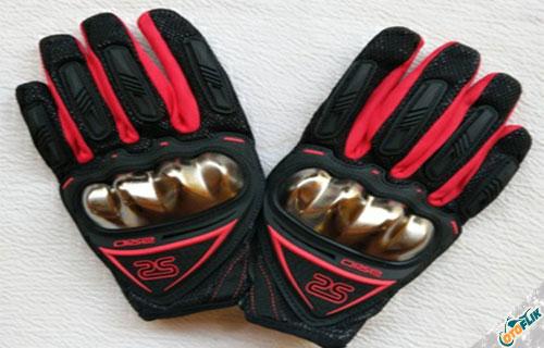 Sarung-Tangan-Motor-Terbaik-Axio-AX-01