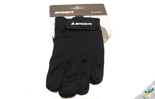 Sarung-Tangan-Motor-Terbaik-Eiger-Daily-Half-Gloves