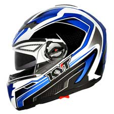 Alpha Venom Helmet