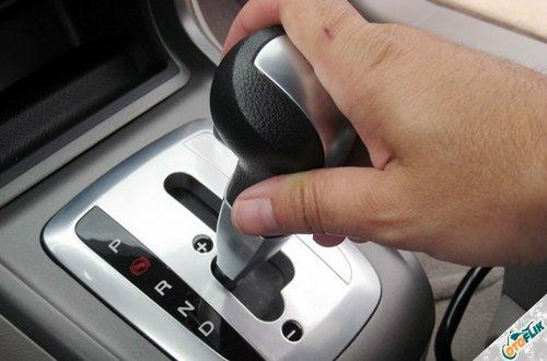 Cara Mengendarai Mobil Matic Dalam Segala Kondisi Untuk Pemula
