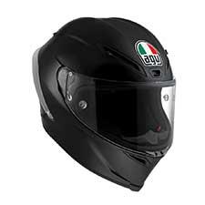 Corsa R Mono Ece Dot - Black