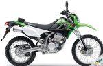 Daftar Harga Motor KLX Bekas Terbaru