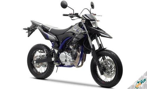 Daftar Harga Motor Trail Yamaha Terbaru dan Terlengkap