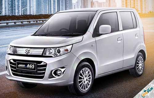 90 Mobil Termurah Di Indonesia Di Bawah 80 Juta Terbaru 2021 Otoflik