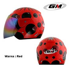 GM-Evolution-Ladybugs-Red