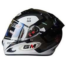 GM Race Pro XRace