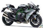 Harga Motor Ninja 4 Tak