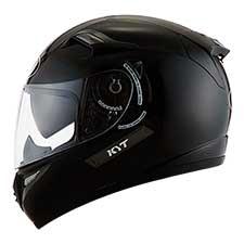 KYT K2 Rider Solid