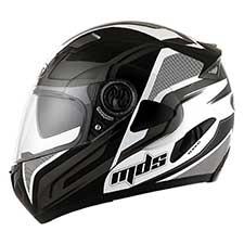 MDS Pro Rider #1