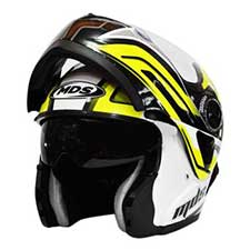 MDS Pro Rider #2