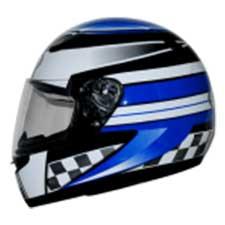 MDS Sport F1