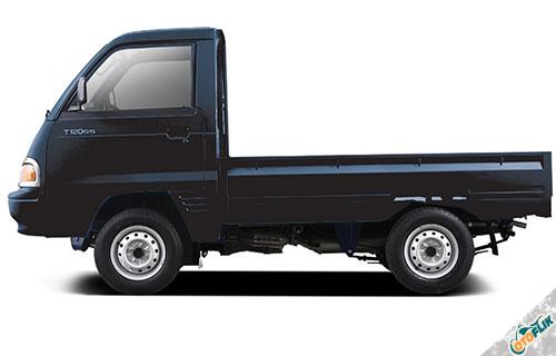 16 Mobil Pick Up Bekas Harga 15 Juta 20 Juta Di Indonesia Otoflik