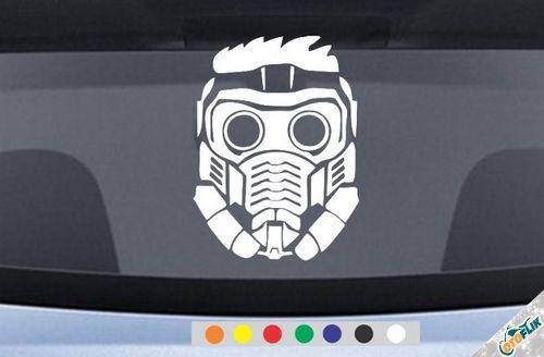 Modifikasi Stiker Kaca Mobil Keren 01