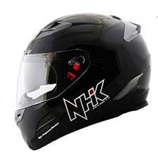 NHK RX9
