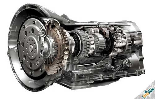 Pengertian Transmisi Tipe Fungsi Dan Komponennya Otoflik