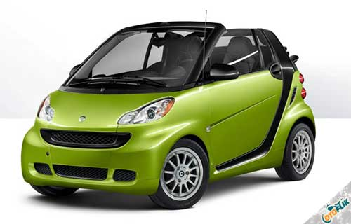 17 Mobil Kecil Murah Pilihan Terbaik Dan Terbaru 2021 Otoflik