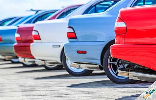 Tips Membeli Mobil Bekas yang Wajib Diketahui