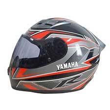 Yamaha YF-N4 R