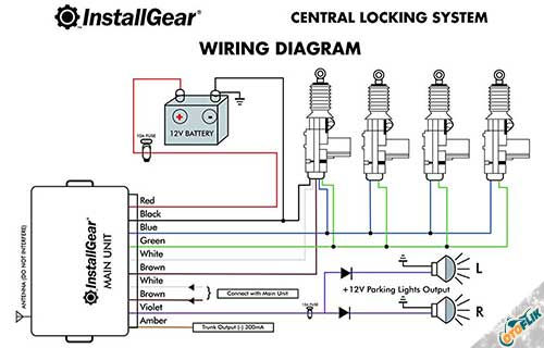 Wiring Diagram Alarm Mobil Universal - Wiring Diagrams on car alarm lights, car frame diagram, car thermostat diagram, vehicle alarm system diagram, car electrical wiring, car alarm manual, car alarm repair, car alarm relay, car alarm system, basic car alarm diagram, car schematic diagram, car audio diagram, viper 5904 installation diagram, car relay diagram, car system diagram, elevator fire alarm system diagram, car engine diagram, basic alarm system circuit diagram, car stereo diagram, car alarm installation,