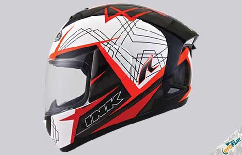 Harga Helm Full Face Murah Terbaru