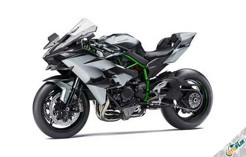 Harga motor r25 2020