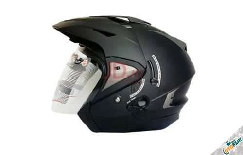 Helm INK T-Max