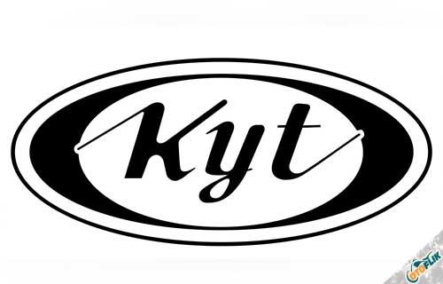 Helm KYT Half Face Terbaik dan Terbaru