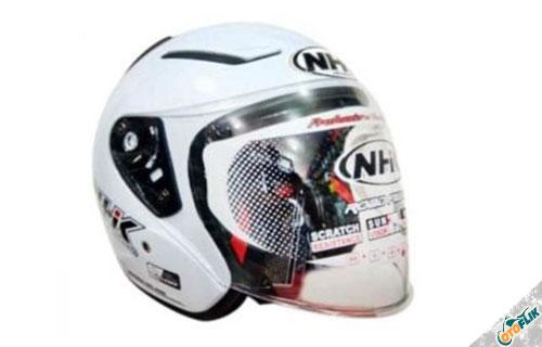 NHK R1 Solid