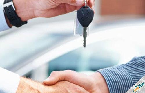 Cara Over Kredit Motor Resmi yang Mudah dan Cepat
