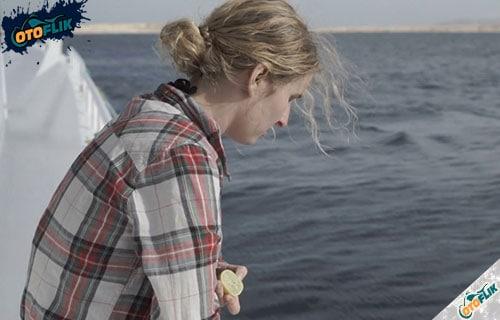Menyiapkan Obat Anti Mabuk Laut