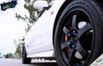 Daftar Harga Velg Mobil Murah Terbaik Semua Ukuran Ring
