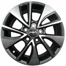 OEM Toyota Ring 16