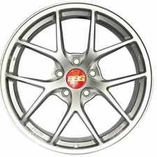 Replica BBS F1 Ring 18