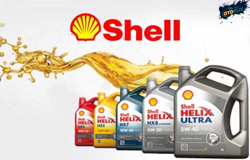 15 Harga Oli Shell Terbaik Mobil Motor 2021 Otoflik