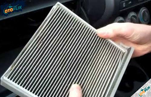 Daftar Harga Filter AC Mobil Terbaru