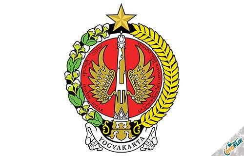 Kode Plat Nomor Daerah Istimewa Yogyakarta