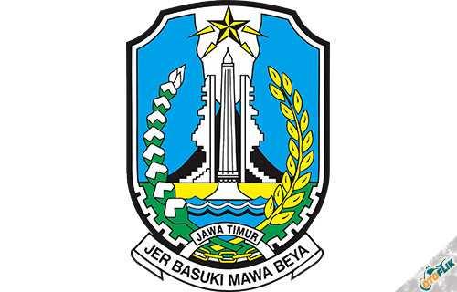 Kode Plat Nomor Jawa Timur