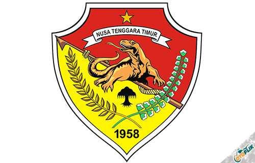 Kode Plat Nomor Nusa Tenggara