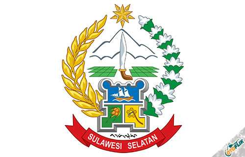 Kode Plat Nomor Sulawesi