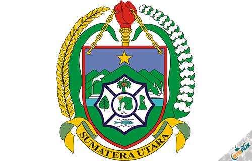 Kode Plat Nomor Sumatera