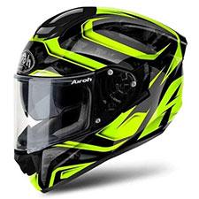 Airoh ST501 Fullface