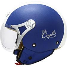 Capello Solid