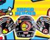 Daftar Harga Helm MDS Terbaru