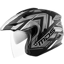 Helm MDS Reflector 1