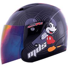 MDS Sport R3 Mickey Classic Dance